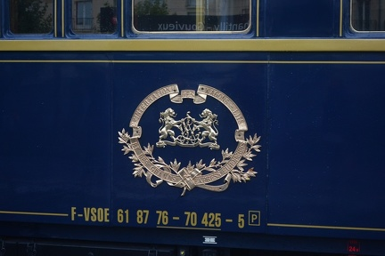 20190929 Orient express lac 0014