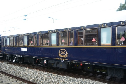 20190929 Orient express lac 0019