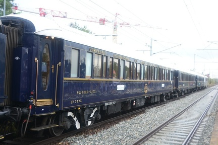 20190929 Orient express lac 0020